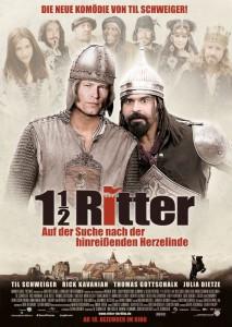 07 1 1_5 Ritter