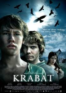 09 krabat