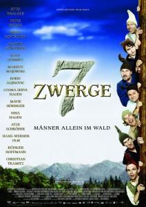 15 7_zwerge