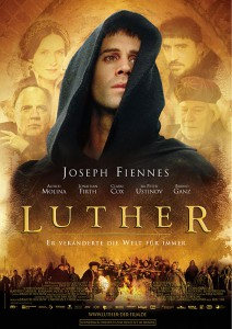 17 luther