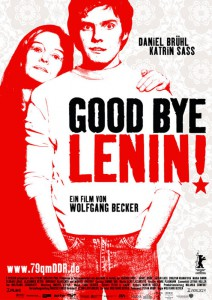 18 good_bye_lenin