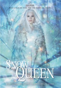 20 Snow_Queen_DVD
