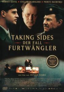 21 Taking_sides_poster