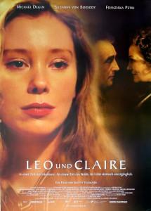 23 Leo_und_Claire