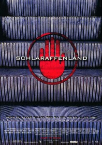 24 schlaraffenland_gr
