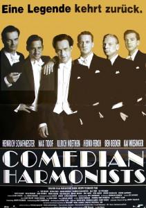 27 comedian_harmonists